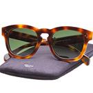 CELINE 時尚太陽眼鏡