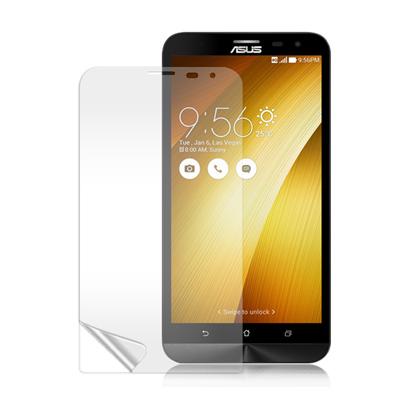 Monia 華碩 ZenFone2 Laser 6吋 ZE601KL 高透光亮面...