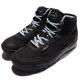Hi-tec SIERRA X-LITE WOMENS 女鞋 product thumbnail 1