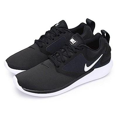 Nike 慢跑鞋 LunarSolo 女鞋
