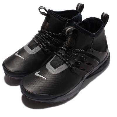 Nike-Wmns-Air-Presto-MID-女鞋