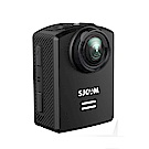 FLYone SJCAM M20 AIR wifi 防水型攝影 行車記錄器-急