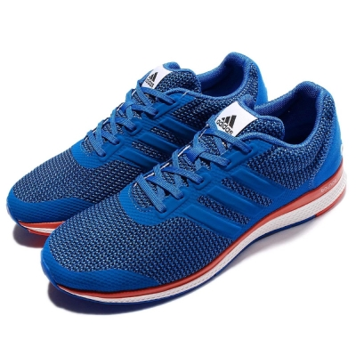 adidas Lightster Bounce M 男鞋