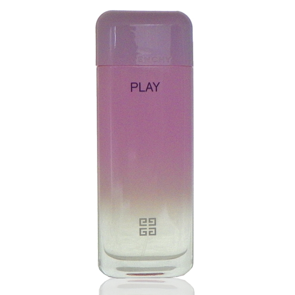 Givenchy Play For Her 玩酷女性淡香精 75ml