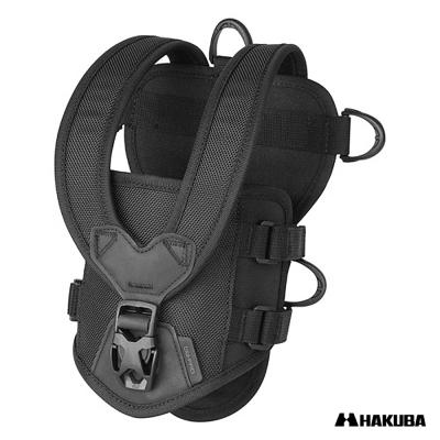 HAKUBA GW PRO camera holster G2 槍套相機皮套