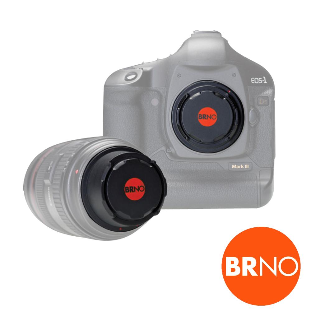 美國 BNRO 乾燥蓋 (機身+鏡頭)套組 for Canon   附乾燥劑8包
