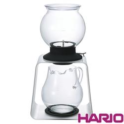 HARIO 便利泡茶壺組 TDR-8006T