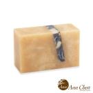 陳怡安手工皂-複方精油手工皂 養生檜木110g