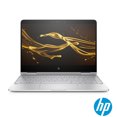 HP-Spectre-x360-Conve-13