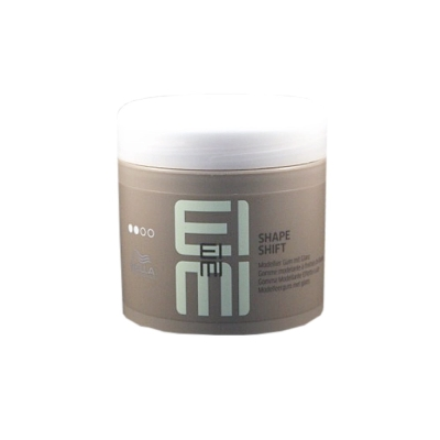 WELLA 威娜 乾髮塑型系列 馬尾膠 (原 公主膠) 150ml 公司貨