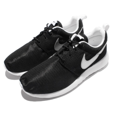 慢跑鞋Nike Roshe Run One女鞋