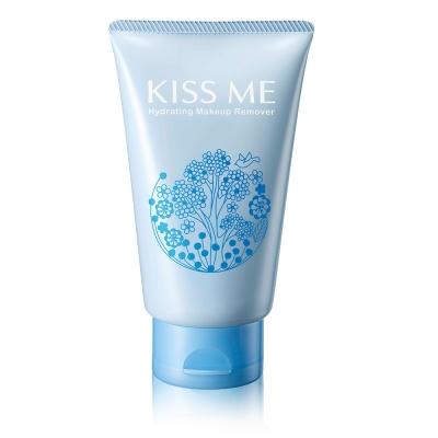 KISSME 純肌本卸粧蜜N120g