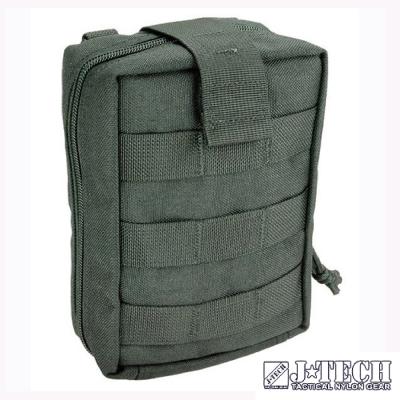 【J-TECH】FARER-6 醫療袋