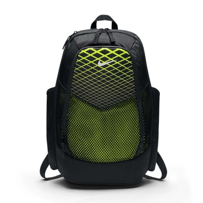 Nike 後背包 VAPOR BACKPACK