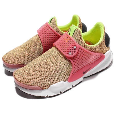 Nike Wmns Sock Dart SE 女鞋