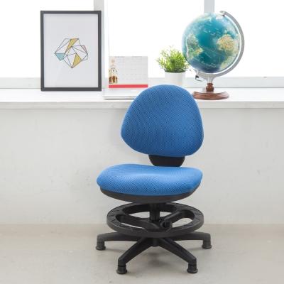 時尚屋 布萊恩踏圈固定輪兒童椅三色可選/免運費/台灣製