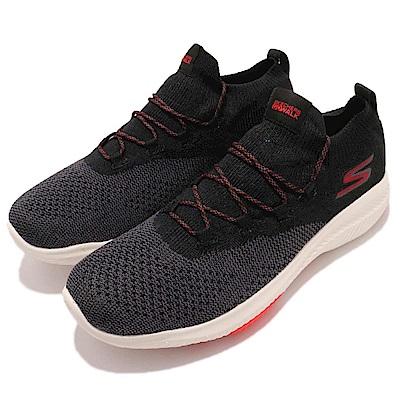Skechers Revolution Ultra 男鞋