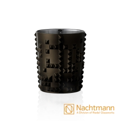 Nachtmann Punk龐克威士忌杯-迷彩青