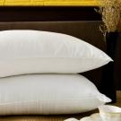 Cozy inn 法國羊毛枕(1入)