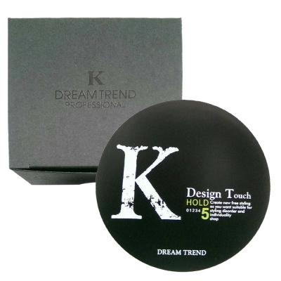 Dream Trend K - MATT CLAY K-髮泥80g