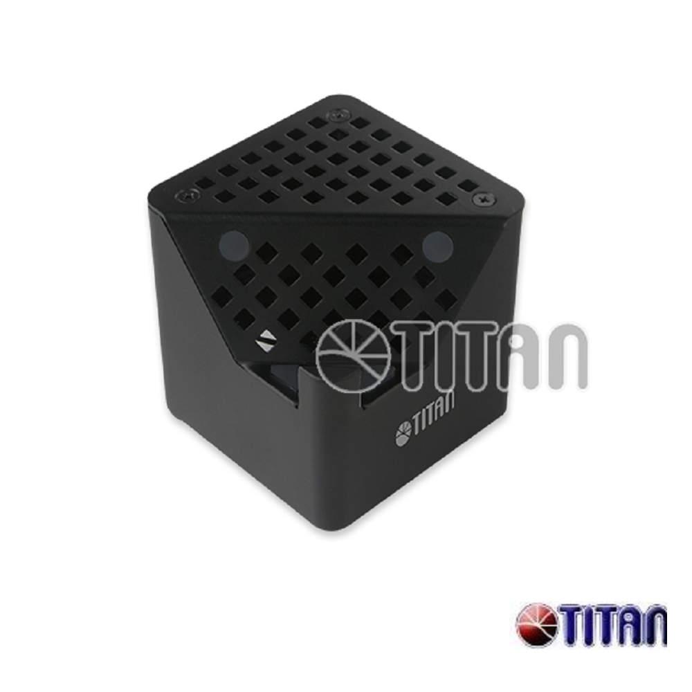 TITAN 2合一方塊平板手機散熱座 TTC-NF03TZ