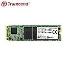 創見MTS-820 120GB M.2 2280 SATA SSD 固態硬碟