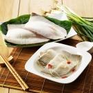 極鮮配 台灣無刺虱目魚肚 10包入 (200g±10%/包)