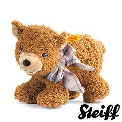 STEIFF泰迪熊 - 嬰幼兒玩偶 Little Baby Urs bear
