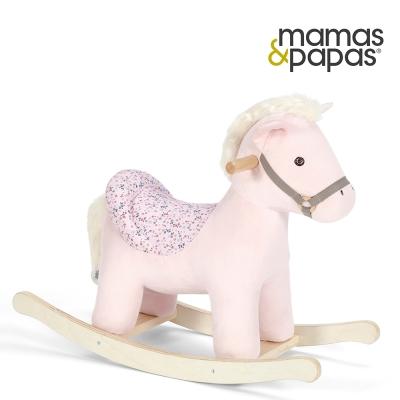【Mamas & Papas】搖搖馬-貝兒(1y+)