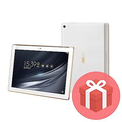 (好禮組)ASUS ZenPad 10 Z301MF 10吋四核(WiFi/64G)