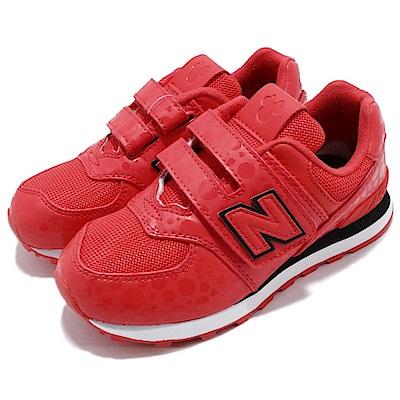 New Balance 休閒鞋 YV574M1 W 童鞋