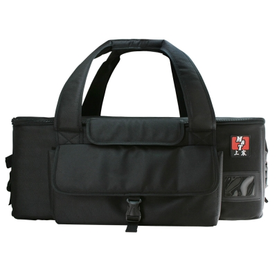 M&T BAG-A1多功能器材大型背包