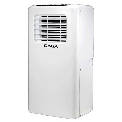 CASA 移動式空調CA-10709