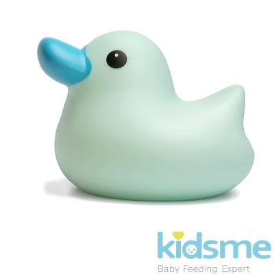 英國kidsme-沐浴小鴨子-藍