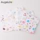 baby童衣 紗布巾 口水巾 小手帕 方巾 X3033 product thumbnail 1