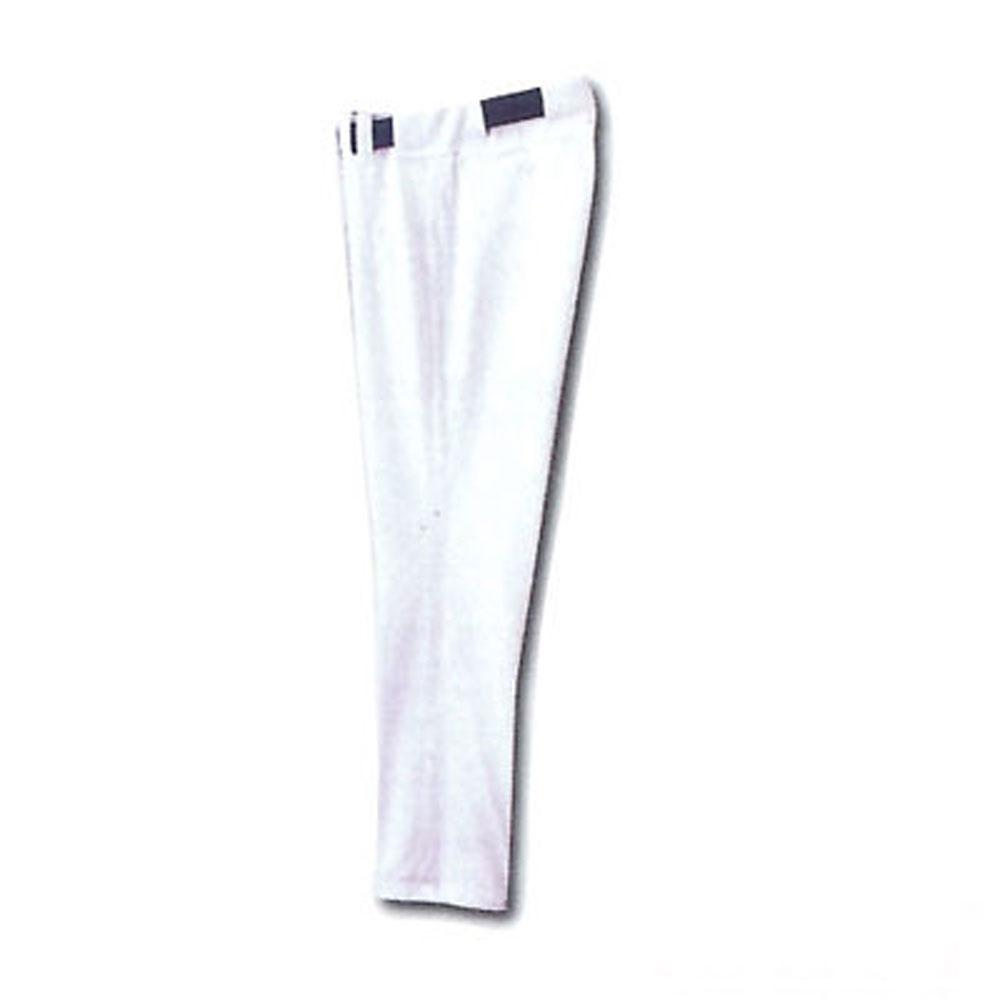 【ZETT】棒壘長褲~美式小直筒