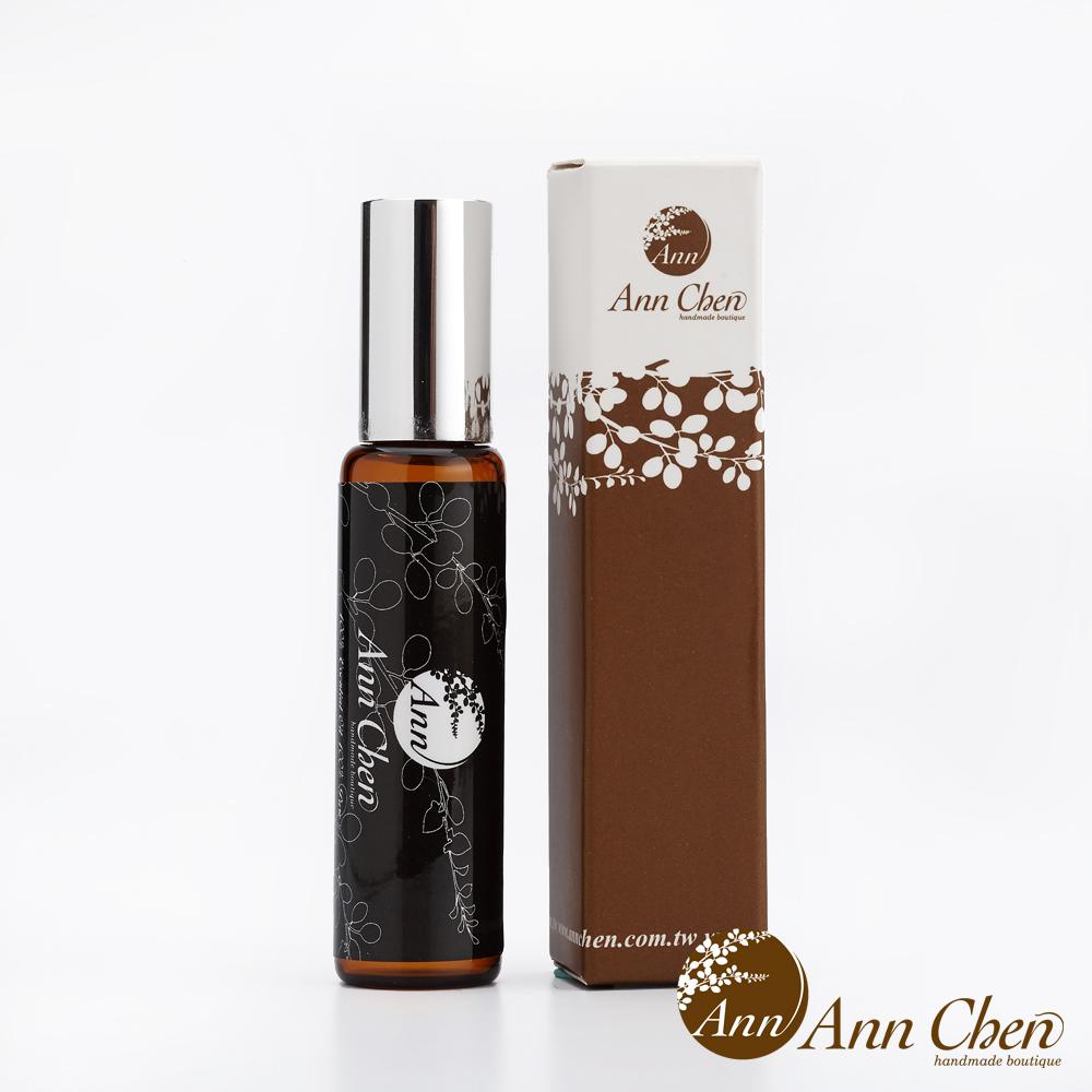 陳怡安手工皂-放鬆精油10ml