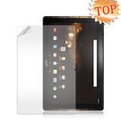 Acer Iconia Tab 10 A3-A40 10.1吋 高透光亮面耐磨保護貼