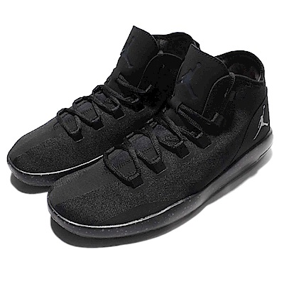 Nike 休閒鞋 Jordan Reveal 喬丹 男鞋