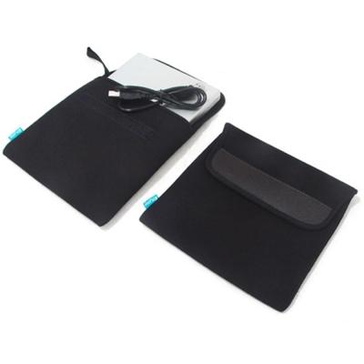 光碟機燒錄機(CD、DVD)保護套