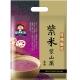 桂格 紫米山藥穀珍(28gx12入) product thumbnail 1