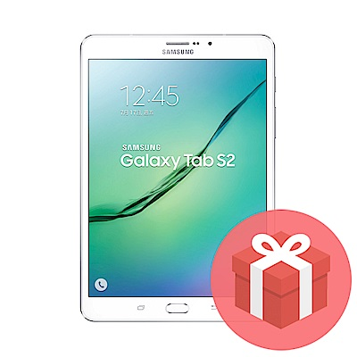 (無卡分期12期)Samsung Galaxy Tab S2 8.0 T719C 4G