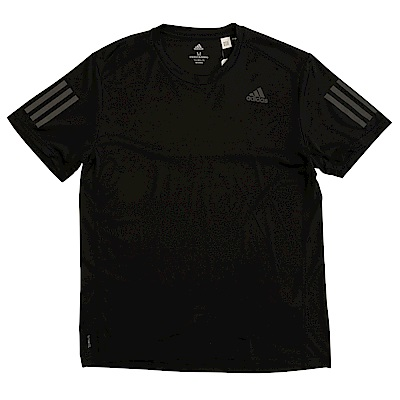 Adidas RS COOLER-短袖上衣-男