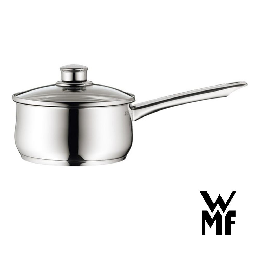 德國WMF DIADEM PLUS系列20cm單手鍋
