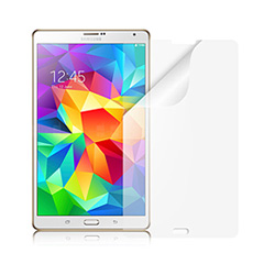 魔力 三星 Galaxy Tab S 8.4 T700 平板 (wifi) 抗刮螢幕保護貼