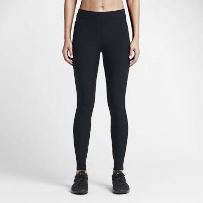Nike Nk Flx Tght Pant 束褲 女款