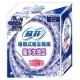 蘇菲-導管式棉條量多加強型-25入-盒