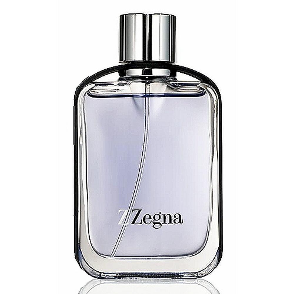 Ermenegildo Zegna Z 淡香水 100ml 無外盒包裝