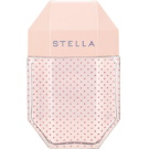 Stella McCartney Stella 同名女性淡香水 30ml