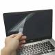 EZstick DELL Inspiron 15 7570 P70F 專用 螢幕貼 product thumbnail 1